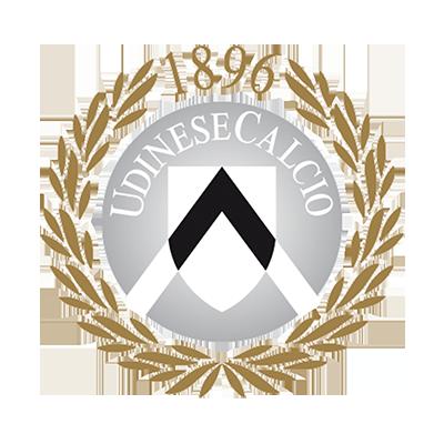 Udinese  streaming