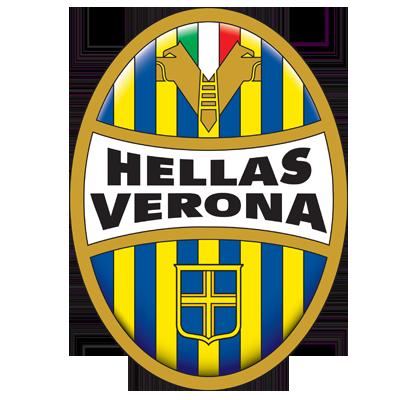 Verona  streaming
