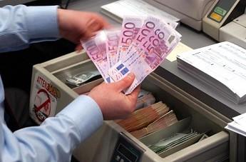 Prestiti personali Maggio 2017: Poste, Compass, Agos, Bnl ...