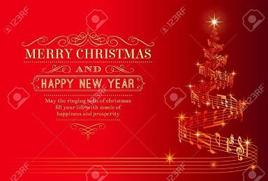 Auguri Di Natale Carini.Auguri Buon Natale Video E Buone Feste Animati