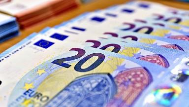 Bonus 600 euro è possibile cambiare iban