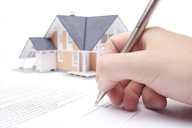 Detrazioni spese agenzia immobiliare 202