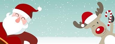Frasi Di Auguri Di Natale Per Neonati.Frasi Auguri Di Natale Divertenti E Simpatiche Per Amici Colleghi Bambini