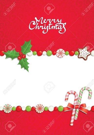 Auguri Di Natale Per Nipoti.Frasi Auguri Buon Natale E Buone Feste Per Amici Figli Bambini Colleghi Aziende Divertenti E Simpatiche