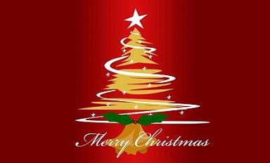 Immagini Auguri Natale Animati Per Whatsapp Messenger