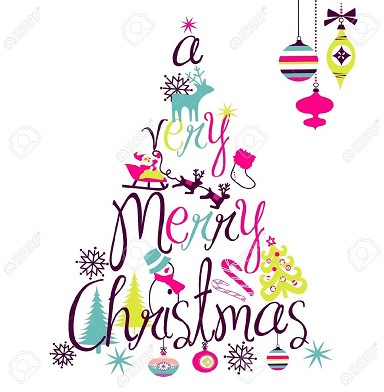 Buon Natale Ai Figli.Frasi Natale Auguri Per Figlio E Figlia Migliori 20 Frasi Per Fare Auguri Bambino Bambina