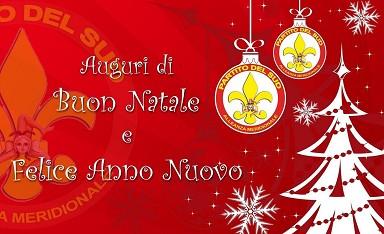 Frasi Di Natale X Amici.Frasi Auguri Di Natale 2019 Buone E Felici Feste Per La Famiglia Papa Mamma E Amici