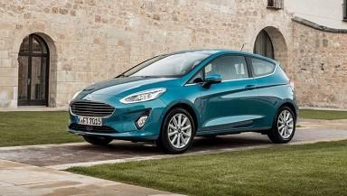 Nuove Auto Ford Gpl 2019 I Modelli In Uscita