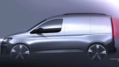 volkswagen caddy 2020-2021 prezzi, motorizzazioni