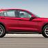 Alfa Romeo C 2019, Alfa Romeo Stelvio, Q