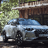 DS 3 Crossback 2019 prezzi, motori, vers