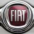 Fiat, tante auto inedite oltre Panda Cro