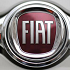Fiat, i nuovi modelli oltre Fiat Panda M