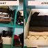 Preparazione bagagli e consigli giappone