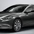 Station Wagon Mazda 2020 migliori da com