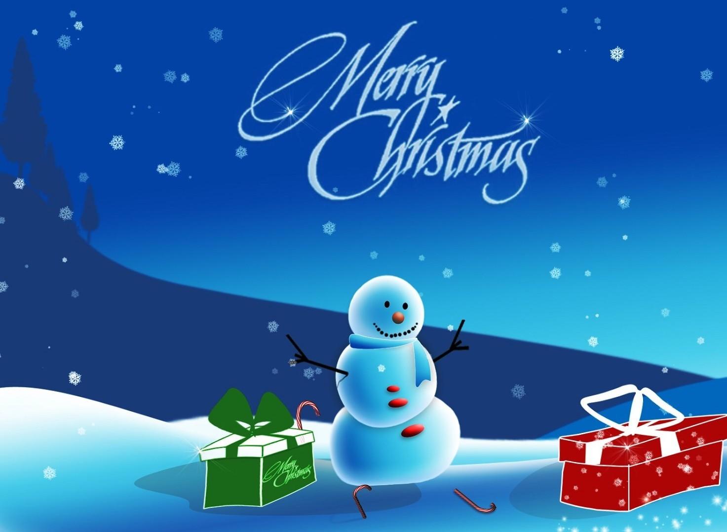 10 frasi simpatiche Auguri di Natale, 10