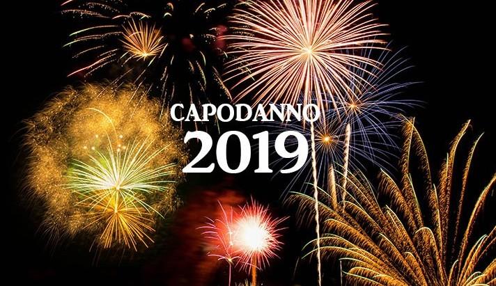 20 Aforismi Di Auguri Buon Anno Nuovo 2019 E Felice Anno Nuovo Frasi
