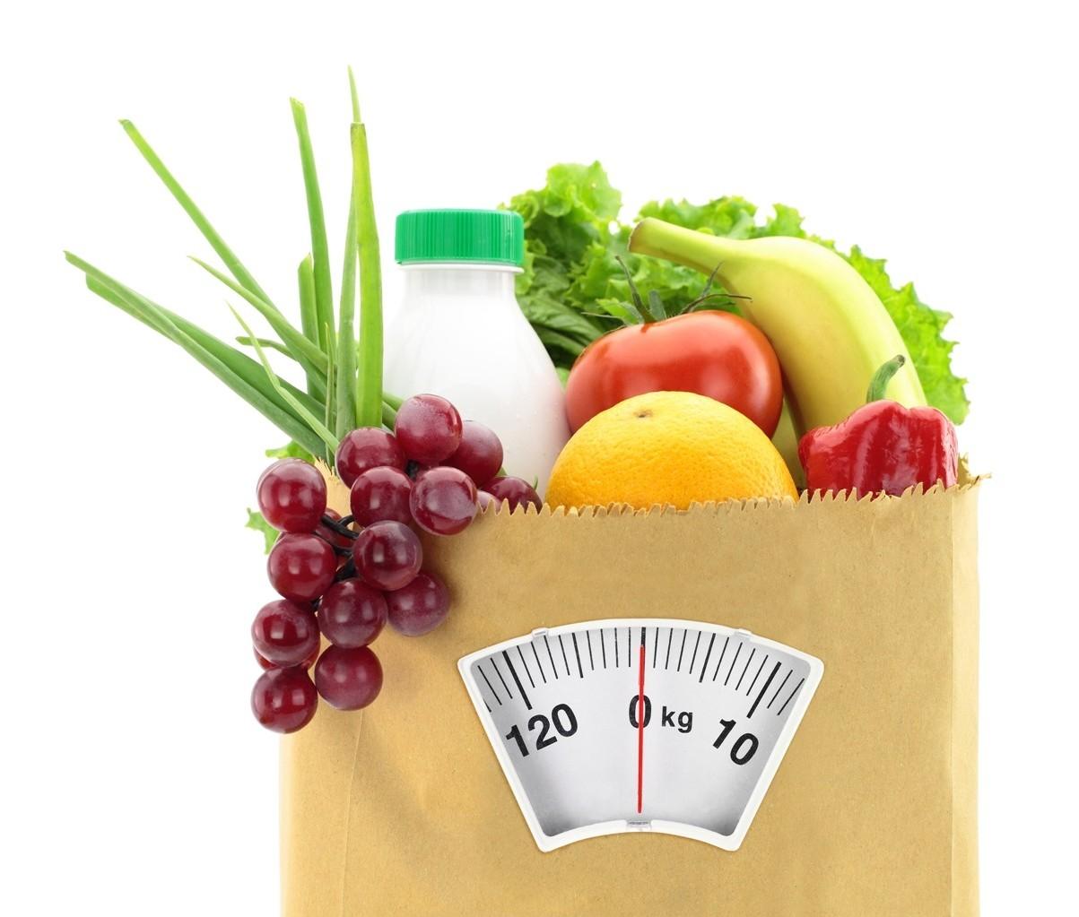 4 errori da non commettere nella dieta: