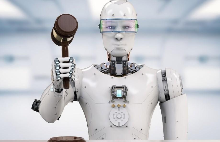 Robot spettacolari, 4 video mostrano cos