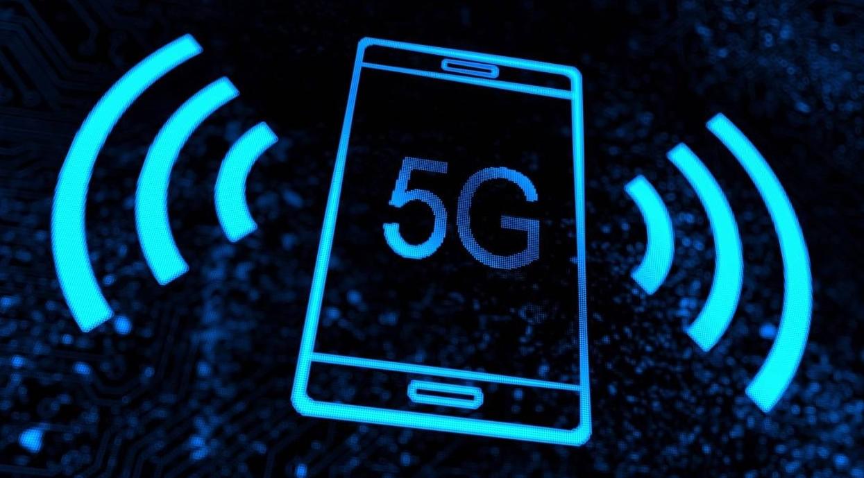 5G, la nostra salute messa a rischio del