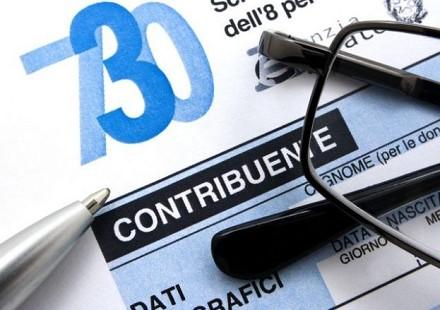 INPS e Agenzia Entrate 730 2015 precompi