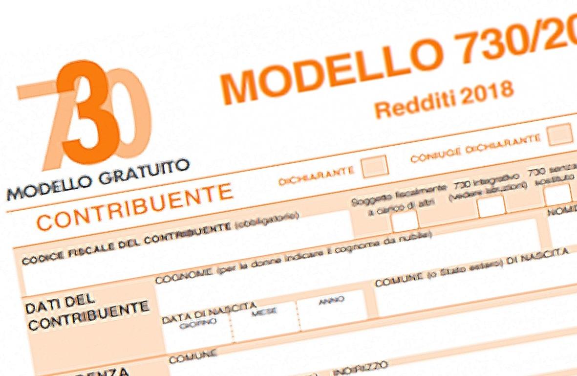Come consultare i vecchi 730? | SoldiOnline.it