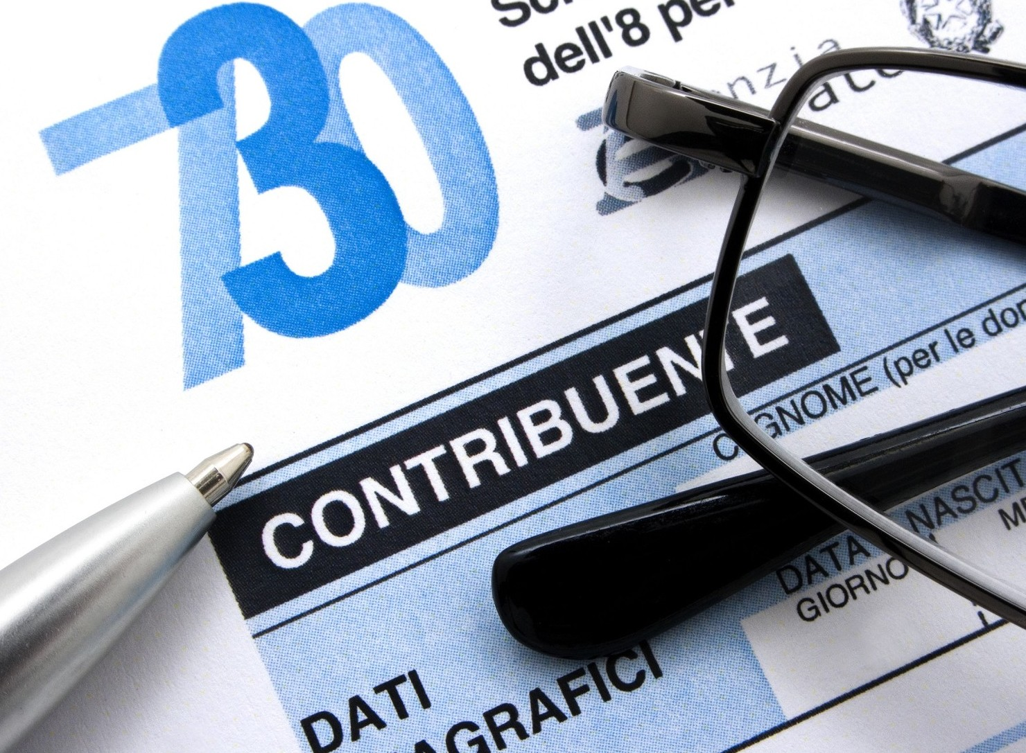 730 precompilato: spese sanitarie