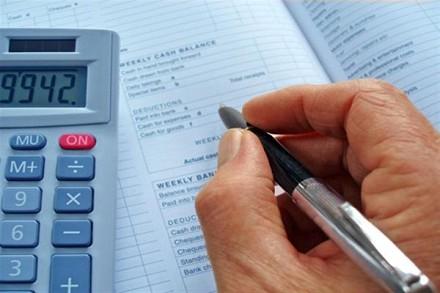 Acconto IVA 2014-2015: come pagare meno