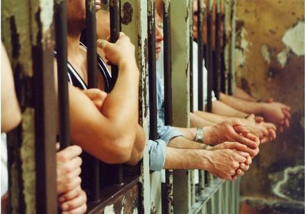 Amnistia e indulto carceri: DEF 2014 app