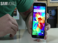 Android 5: Samsung Galaxy S5 aggiornamen