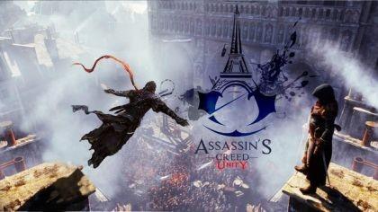 Assassin's Creed Unity: oggi si può