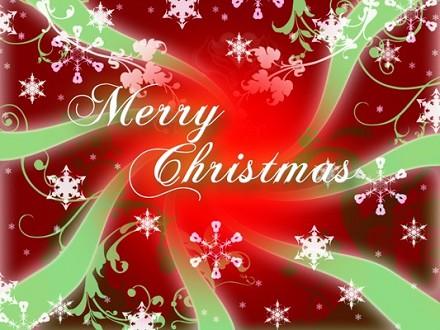 Frasi e auguri di Natale