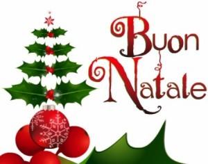 Auguri di Natale 2015: originali, simpat