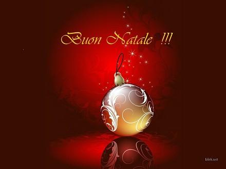 Biglietti Di Natale Religiosi.Auguri Di Natale Frasi Spirituali Religiose Messaggi
