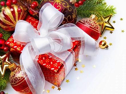 Auguri di Natale aziendali: frasi origin