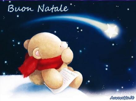 Frasi Natale Rime.Auguri Di Natale 2016 Frasi Cartoline Disegni Foto Biglietti Da