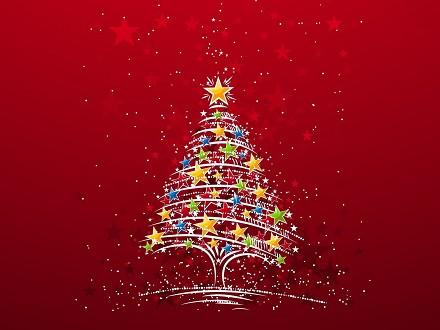 Auguri di Natale e Buon Anno 2017: frasi