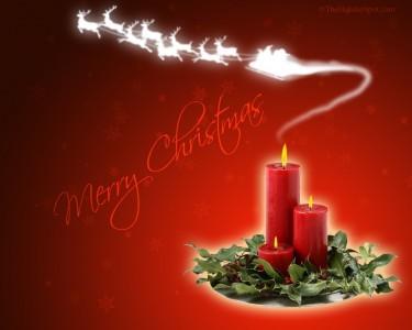 Frasi In Inglese Di Natale.Auguri Di Natale 2015 Frasi In Italiano E In Inglese