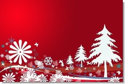 Cartoline Di Natale Con Foto Proprie.Auguri Di Natale E Buone Feste 2015 Frasi Email Biglietti
