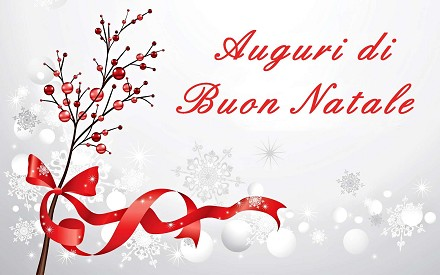 Frasi Auguri di Natale famose, poesie, a