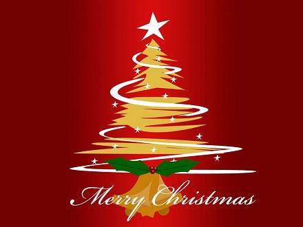 Lettera Di Auguri Di Natale In Inglese.Auguri Di Natale Frasi Piu Belle Formali Divertenti Originali In