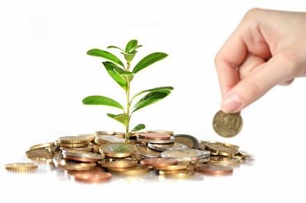 Obbligazioni, azioni, fondi di investime