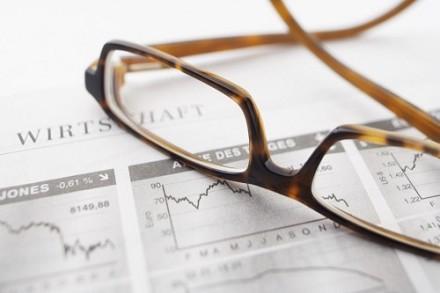Conti deposito, Btp, obbligazioni azioni