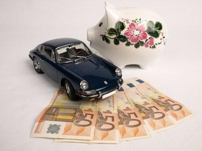 Bollo auto 2015: proroga e regole pagame