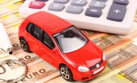 Bollo auto 2015: chi deve pagare e chi p