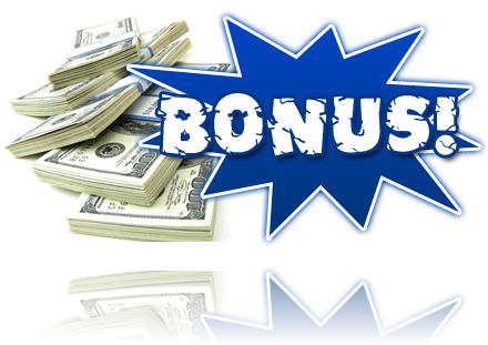 Bonus 80 euro aumento stipendio e busta