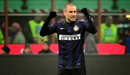 Juventus, Milan, Napoli, Roma, Inter str