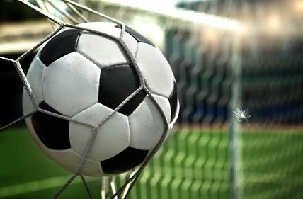 Cagliari Juventus streaming live gratis