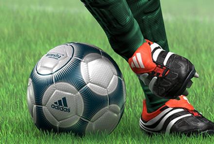 Calciomercato: Juventus ultime e ultime