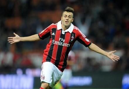 Calciomercato Milan, Juventus, Roma, Nap